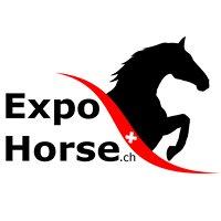 ExpoHorse - die besondere Schweizer Pferdemesse