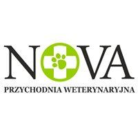 Przychodnia Weterynaryjna NOVA