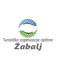Turistička Organizacija Opštine Žabalj