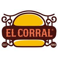 Hamburguesas El Corral - Ecuador