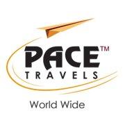 PaceTravels