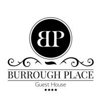 Burrough Place Guesthouse