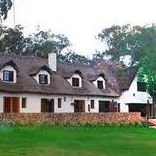 Ramkietjie Country Restaurant and Conference Centre