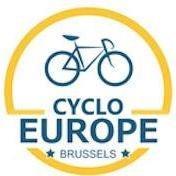 Cyclo Europe