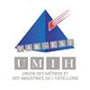 UMIH Var-Est