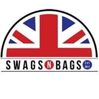 Swags n Bags