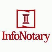 InfoNotary Ltd.
