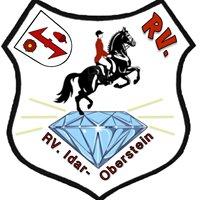 Reiterverein Idar-Oberstein e.V.