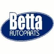 Betta Auto Parts