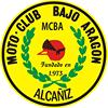 Moto Club Bajo Aragon