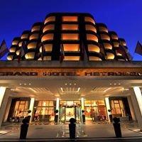 Hotel Grand Metropol ***** Portoroz