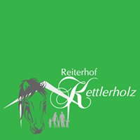 Reiterhof Kettlerholz