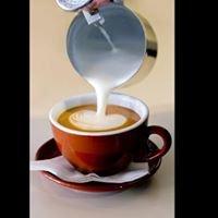Instone Cafe
