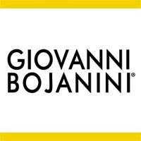 Centro Dermatológico Giovanni Bojanini México