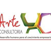ARTE Consultoría, S.C.