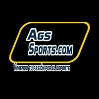 Ags Sports