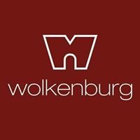 Wolkenburg Eventlocation