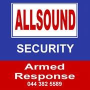 Allsound Security