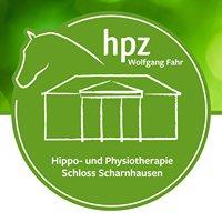HPZ Hippo- und Physiotherapiezentrum Wolfgang Fahr