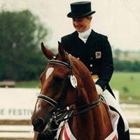 Dunston Park Equestrian Centre