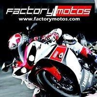 Factory Motos