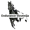 Endurance Slovenija