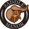 Saddle Manor