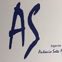 Allianz Seguros - Agente Antonio Sota