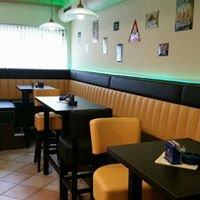CAFE Frattnig-Metnitz