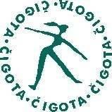 Cigota Zlatibor - centar zdravog zivota
