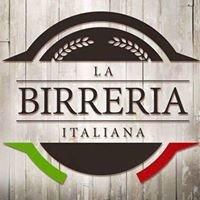 La Birreria Italiana