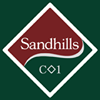 Sandhills - Craig and Prue Barrett