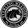 Sterling Meadows Feed-Tack
