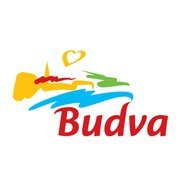 Budva.travel