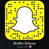 Bin Bin Deluxe thumb