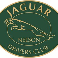 Nelson Jaguar Drivers Club