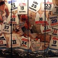 Verneret Sports Morillon Locations de skis