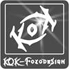 KOK-Fotodesign