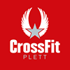 CrossFit Plett