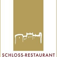 Schloss - Restaurant Wolfsberg
