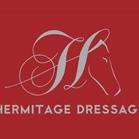 Hermitage Dressage