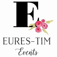 Eures-Tim event industry