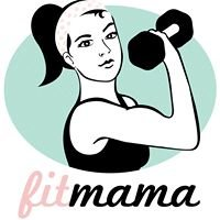 Fit Mama of Issaquah