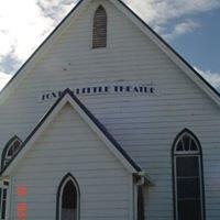 Foxton Little Theatre