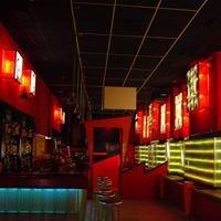 Medussa Music Bar