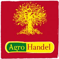 Agro-Handel