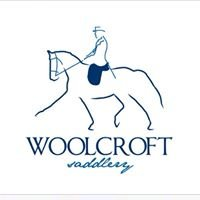 Woolcroft Saddlery