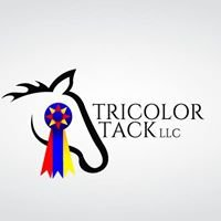 Tricolor Tack, LLC
