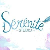 Sérénité Studio  - Massage et bien-être Sommières
