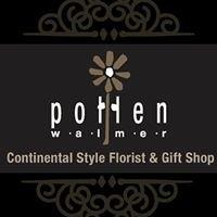 Pollen Florist & Gift Shop